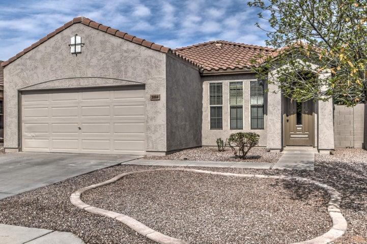 3004 W BELLE Avenue, San Tan Valley, AZ 85142