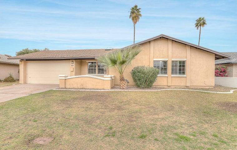1044 E CARTER Drive, Tempe, AZ 85282