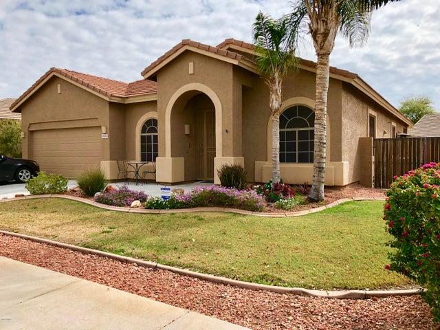 7055 W PHELPS Road W, Peoria, AZ 85382