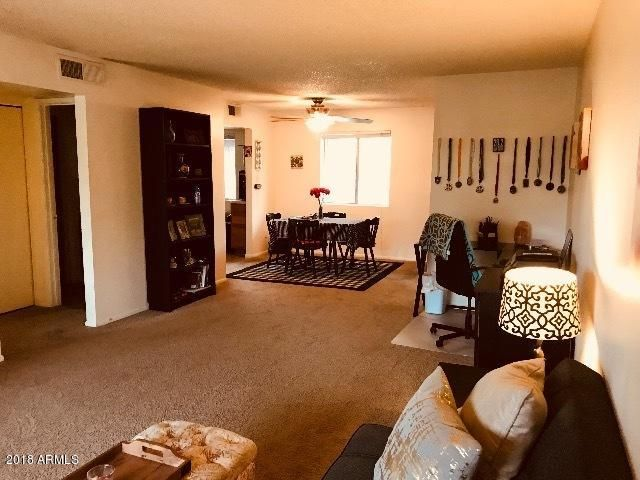 4354 N 82ND Street, 266, Scottsdale, AZ 85251
