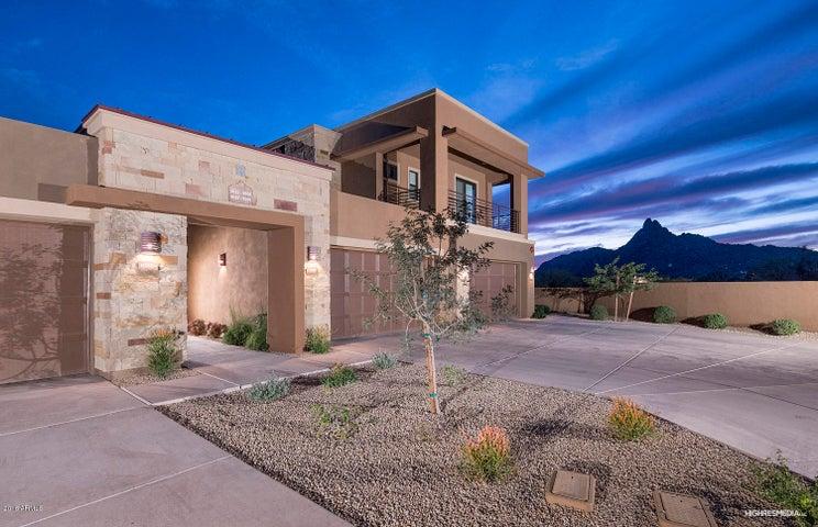 27000 N ALMA SCHOOL Parkway, 1036, Scottsdale, AZ 85262