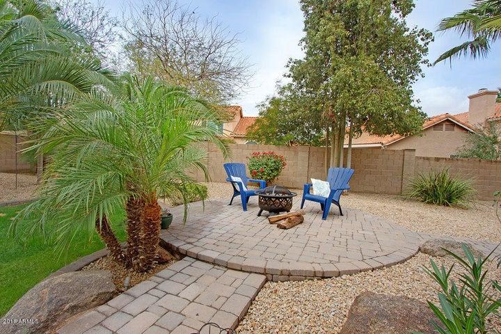 16627 S 33RD Street, Phoenix, AZ 85048