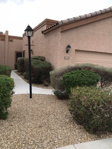 18650 N 91ST Avenue, 1801, Peoria, AZ 85382