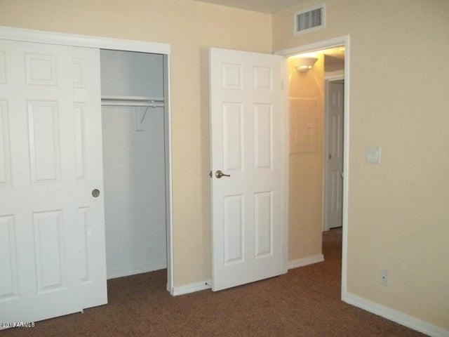 330 S BECK Avenue, 211, Tempe, AZ 85281