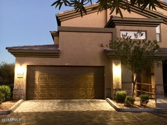 705 W QUEEN CREEK Road, 2012, Chandler, AZ 85248