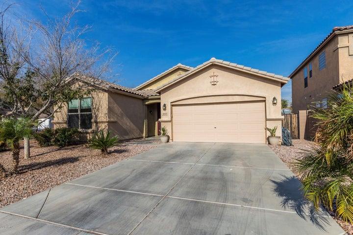 42322 W LUNAR Street, Maricopa, AZ 85138