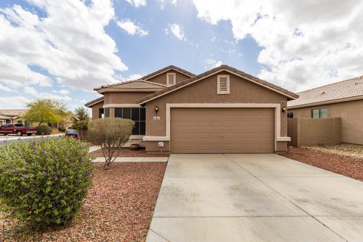 24831 W HUNTINGTON Drive, Buckeye, AZ 85326