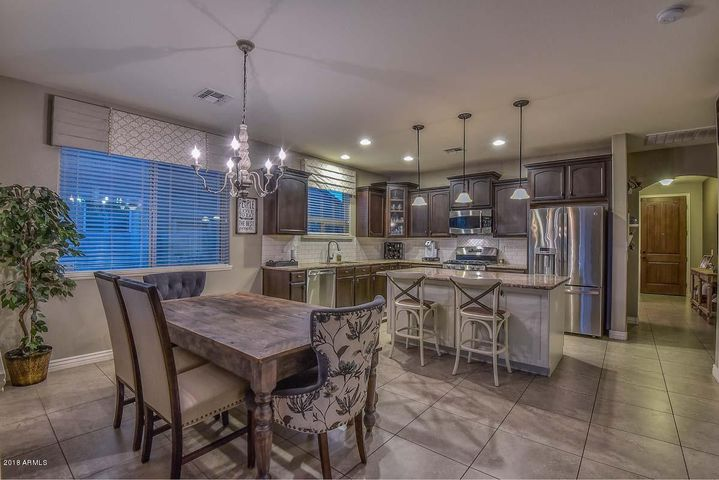 28313 N 44th Way, Cave Creek, AZ 85331
