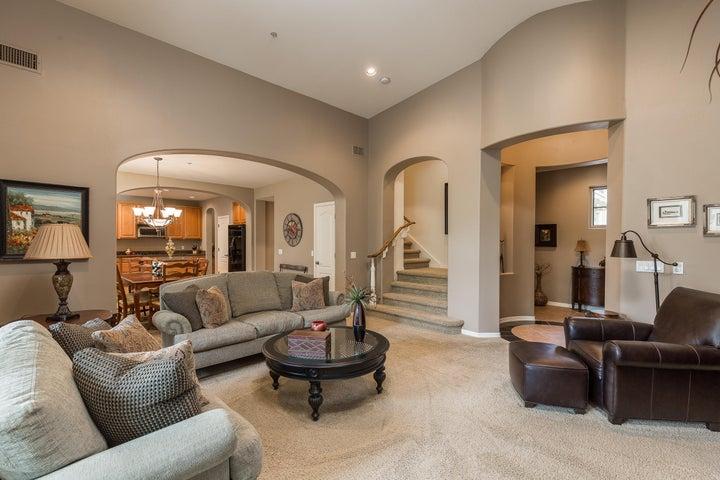20704 N 90TH Place, 1058, Scottsdale, AZ 85255