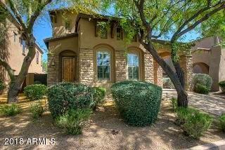 9262 E HORSESHOE BEND Drive, Scottsdale, AZ 85255
