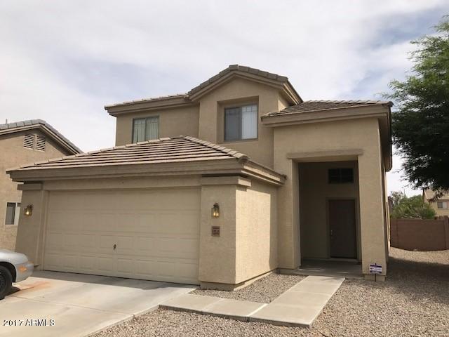 12343 W TURNEY Avenue, Avondale, AZ 85392
