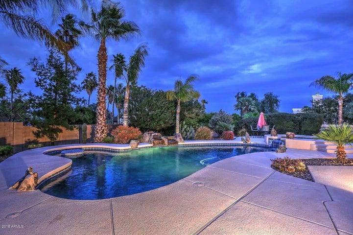 17368 E CALAVERAS Avenue, Fountain Hills, AZ 85268