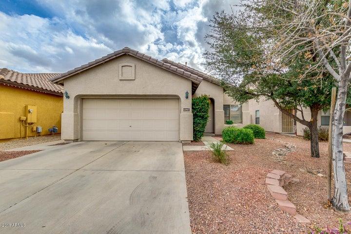 12947 W WHITTON Avenue, Avondale, AZ 85392