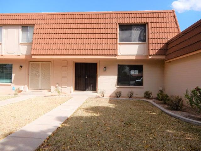 5110 S BIRCH Street, Tempe, AZ 85282