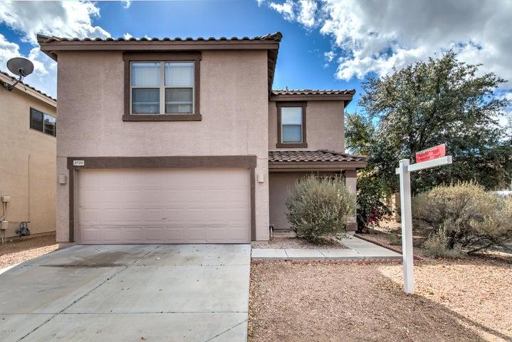3930 S NEBRASKA Street, Chandler, AZ 85248