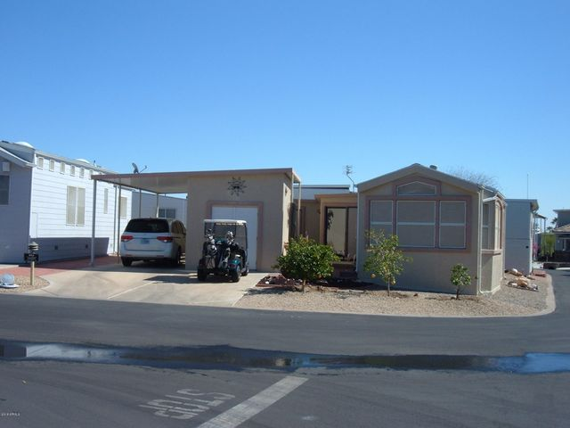 17200 W BELL Road W, 855, Surprise, AZ 85374