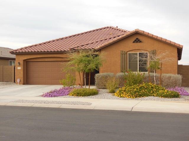 15786 W MCKINLEY Street, Goodyear, AZ 85338