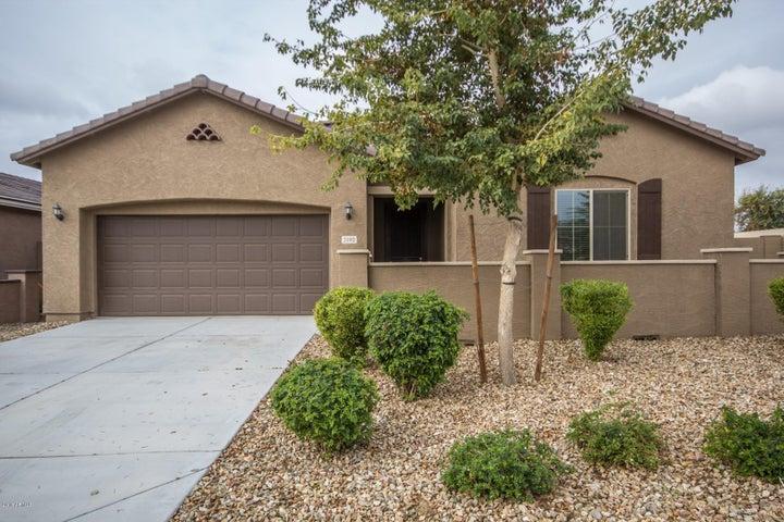 2102 S 122ND Drive, Avondale, AZ 85323