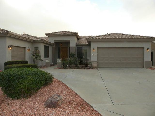 2133 W ENFIELD Way, Chandler, AZ 85286