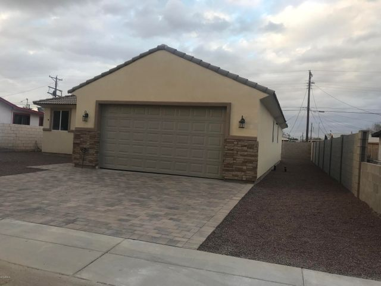 11002 W Cocopah Street, Avondale, AZ 85323