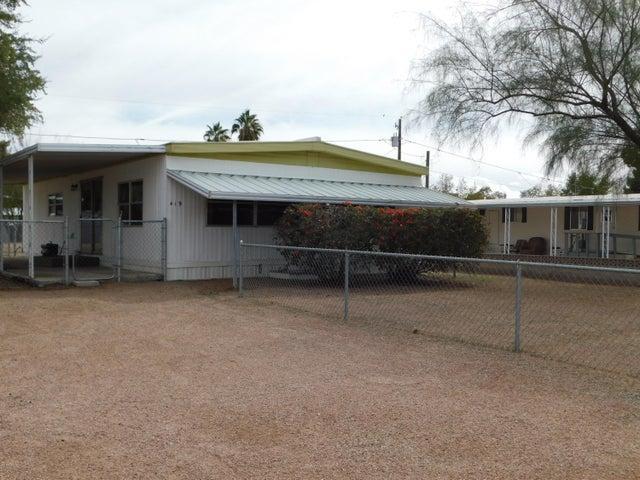 419 S 99TH Street, Mesa, AZ 85208