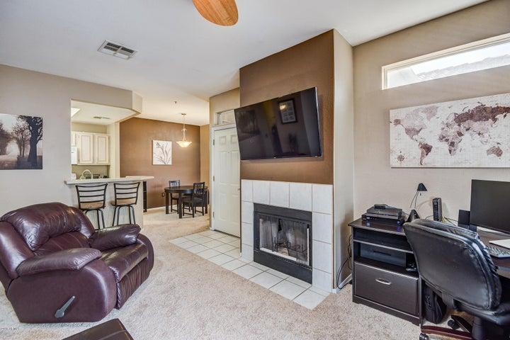 11375 E SAHUARO Drive, 2015, Scottsdale, AZ 85259