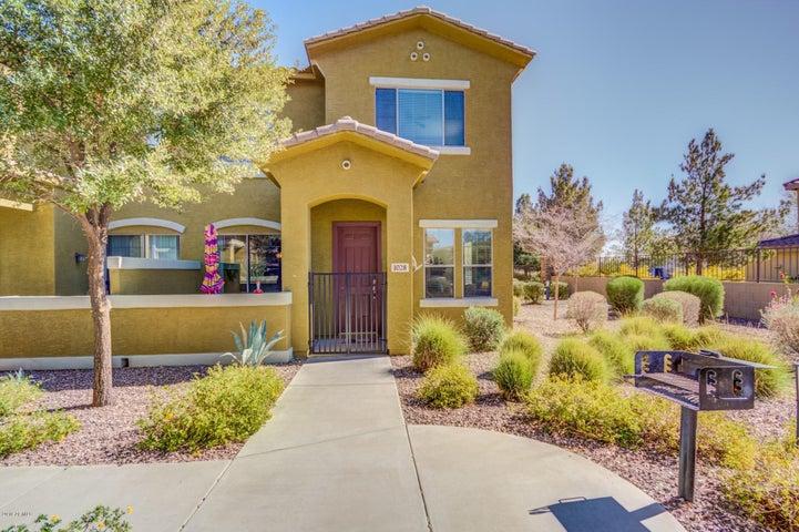 15240 N 142ND Avenue, 1028, Surprise, AZ 85379