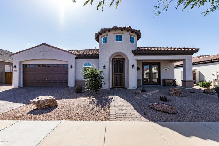 22481 E PECAN Lane, Queen Creek, AZ 85142