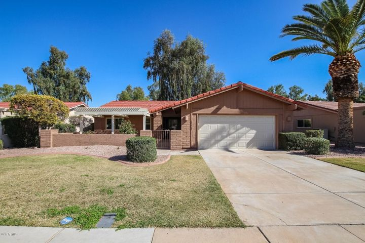 1301 LEISURE WORLD, Mesa, AZ 85206