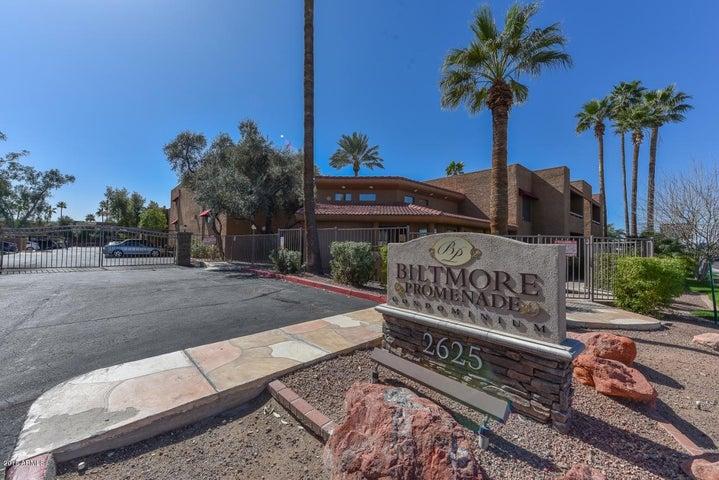 2625 E INDIAN SCHOOL Road, 337, Phoenix, AZ 85016
