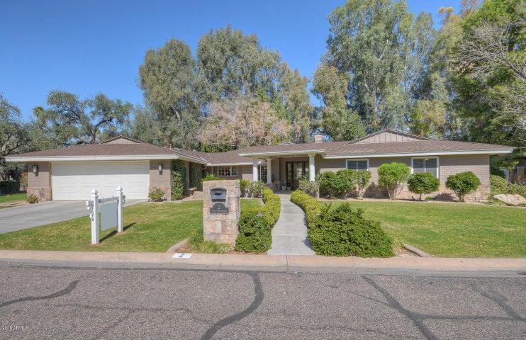 2 E NORTHVIEW Avenue, Phoenix, AZ 85020
