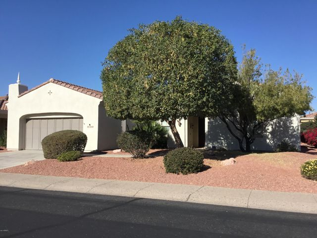 12830 W San Pablo Drive, Sun City West, AZ 85375