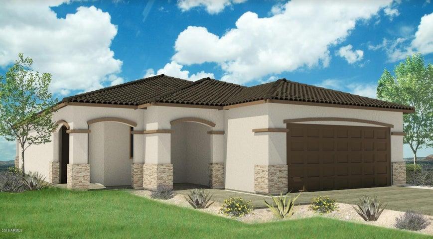 6512 S 38th Drive, Phoenix, AZ 85041