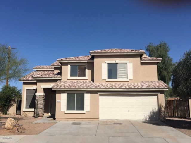 Tile Roof and New Exterior & Interior Paint