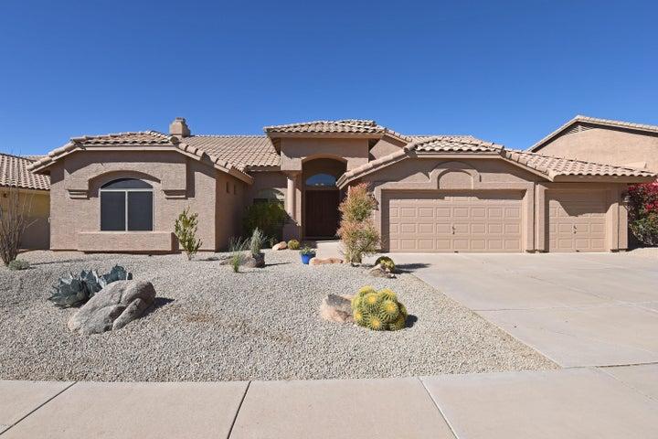 19122 N 94th Place, Scottsdale, AZ 85255
