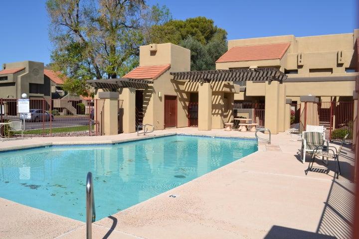 1432 W EMERALD Avenue, 9, Mesa, AZ 85202