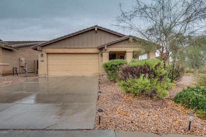 41138 W BRAVO Drive, Maricopa, AZ 85138