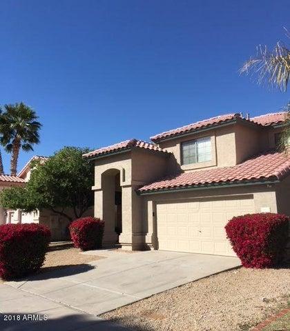 4432 E MEADOW Drive, Phoenix, AZ 85032