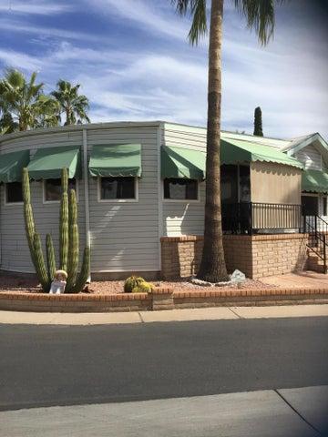 2349 S WALLA WALLA Circle, Apache Junction, AZ 85119