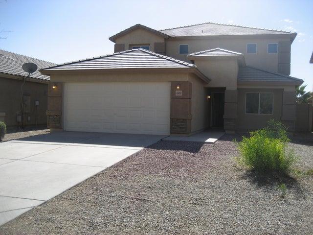 4587 E PINTO VALLEY Road, San Tan Valley, AZ 85143