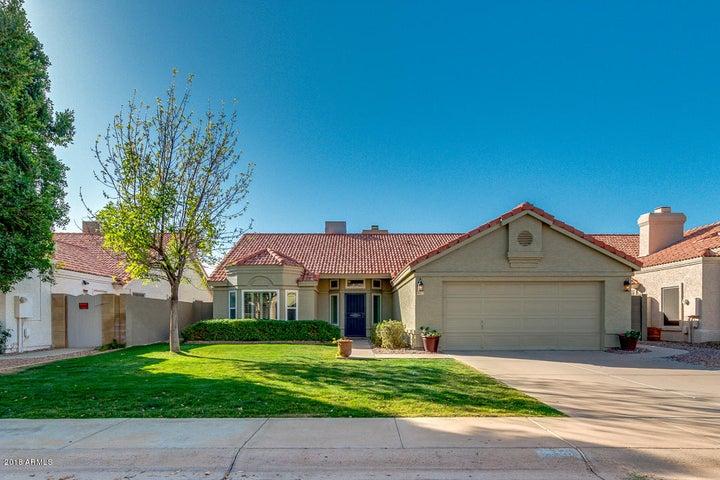 4113 E ASHURST Drive, Phoenix, AZ 85048