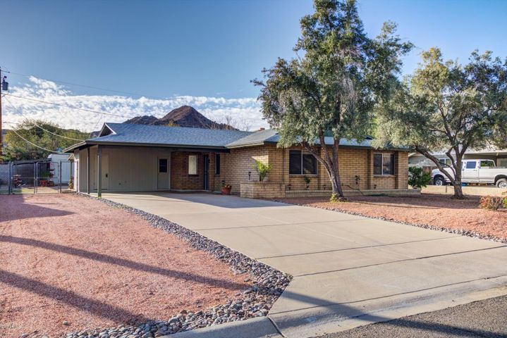 13620 N 30TH Street, Phoenix, AZ 85032