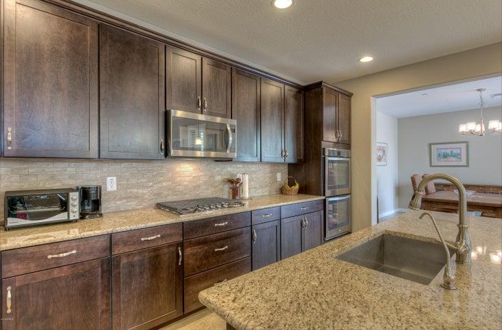 18590 N 94TH Street, Scottsdale, AZ 85255