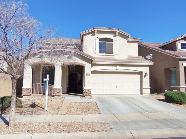 17436 W MANDALAY Lane, Surprise, AZ 85388