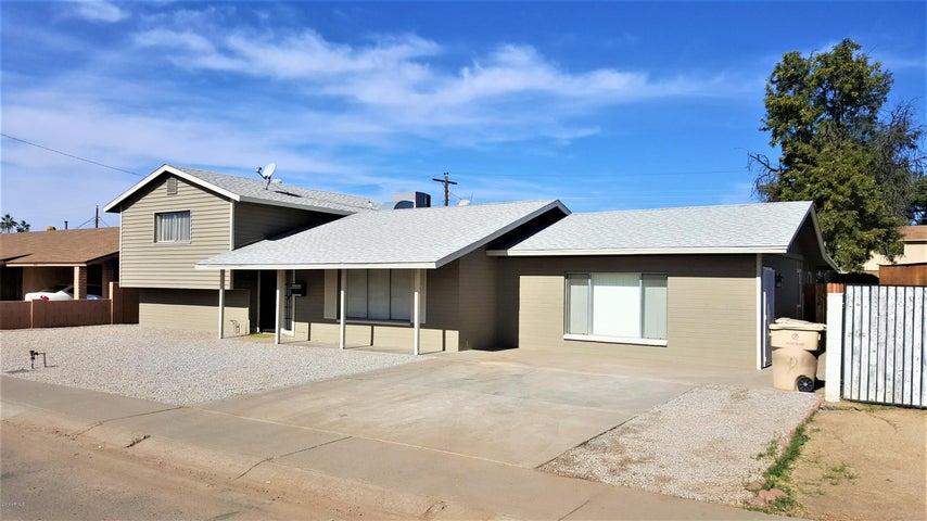 4530 W BETHANY HOME Road, Glendale, AZ 85301
