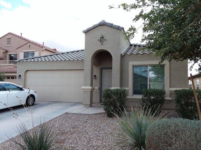 41351 W BRANDT Drive, Maricopa, AZ 85138