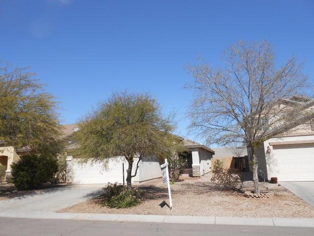 2622 W PROSPECTOR Way, Queen Creek, AZ 85142