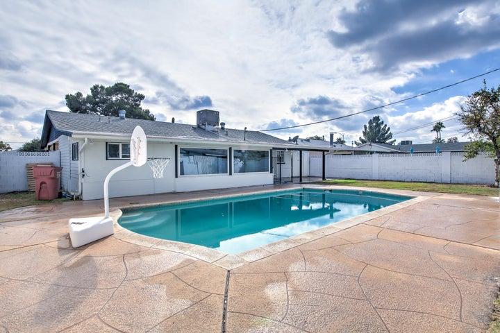 7714 E VERDE Lane, Scottsdale, AZ 85251