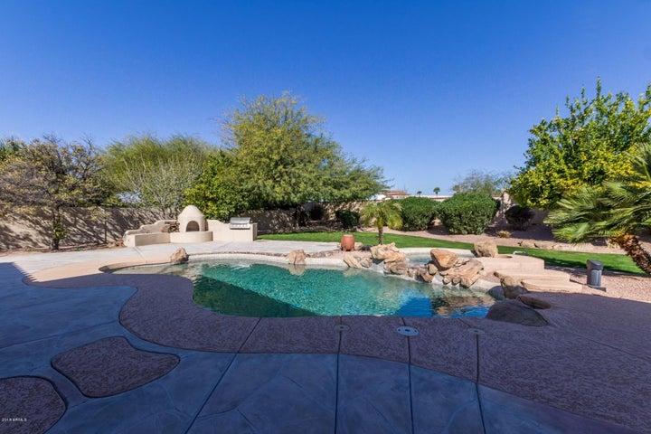 14026 W LITCHFIELD Knoll, Litchfield Park, AZ 85340