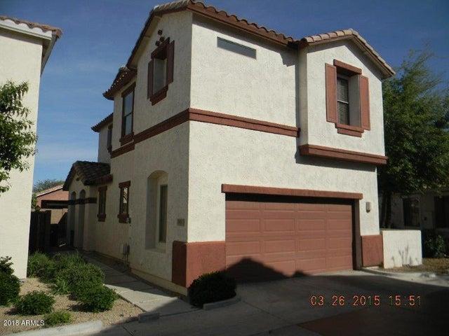 993 E RANCH Road, Gilbert, AZ 85296